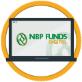 NBP FUNDS DIGITAL