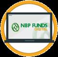 NBP FUNDS DIGITAL
