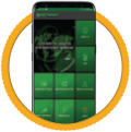 NBP FUNDS MOBILE APP