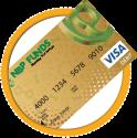 NBP FUNDS DEBIT CARD