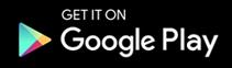 Download NBP App on Google Play Store