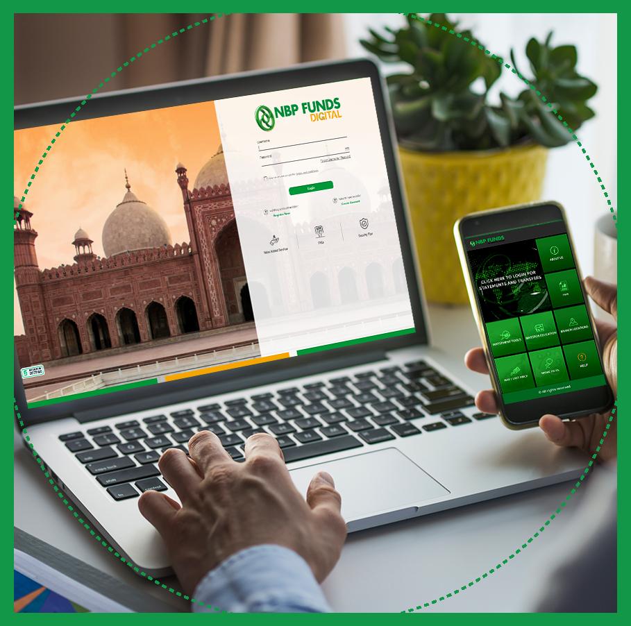 NBP Online Banking