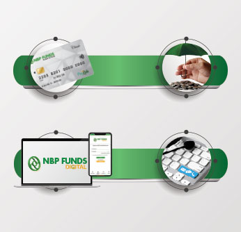 NBP Funds Value Added Services VAS